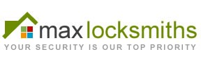 Locksmith Primrose Hill