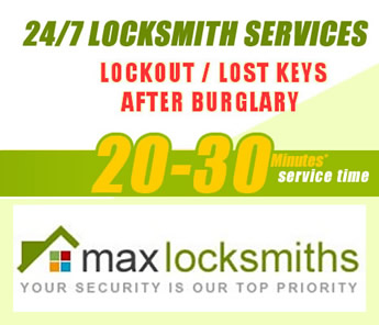 Hampstead locksmiths